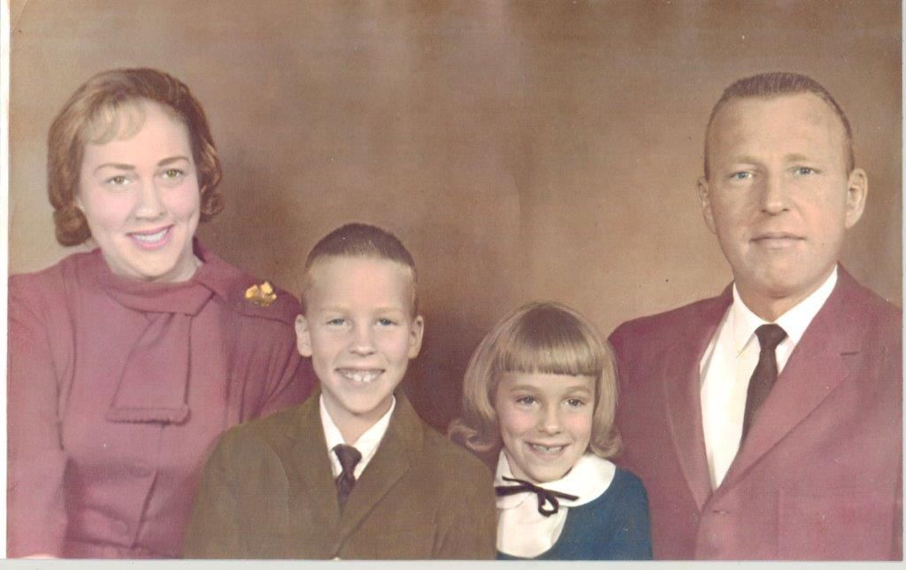 072816ho-whitford-family