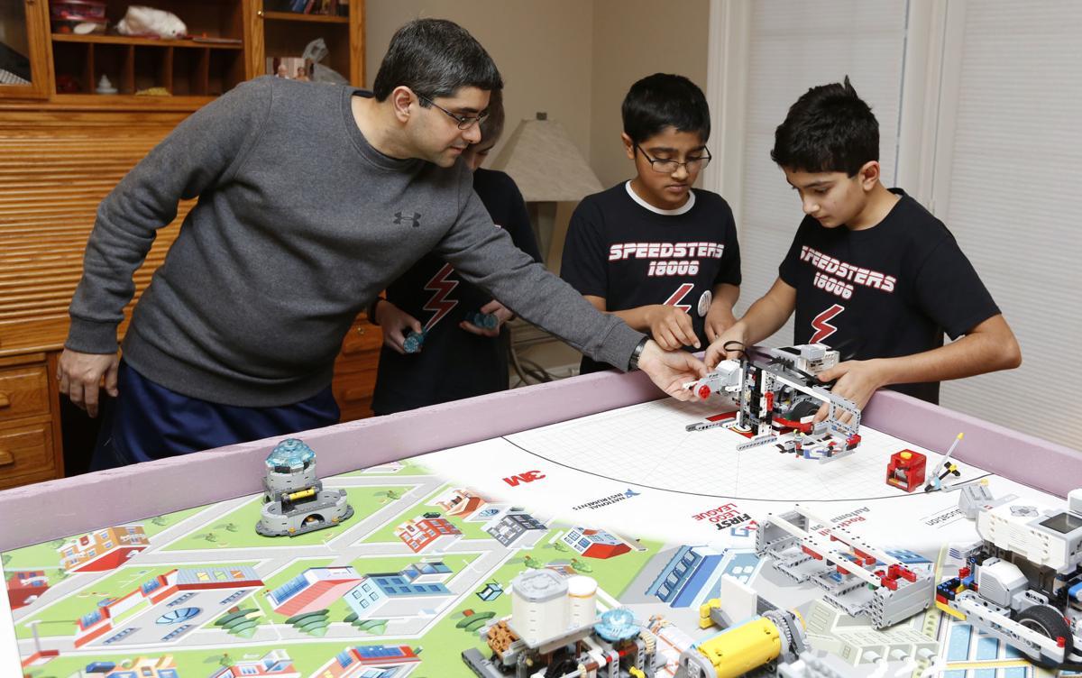 022018mp-Hansen-Speedsters-Lego-championship-1