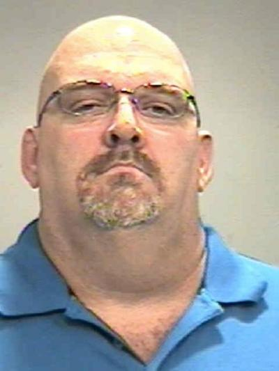 PICTURE: Waterloo school bus manager arrested for falsifying