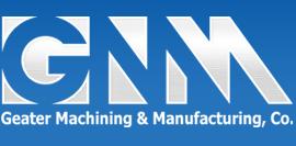 Geater logo