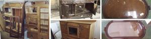 Furniture Repair.jpg
