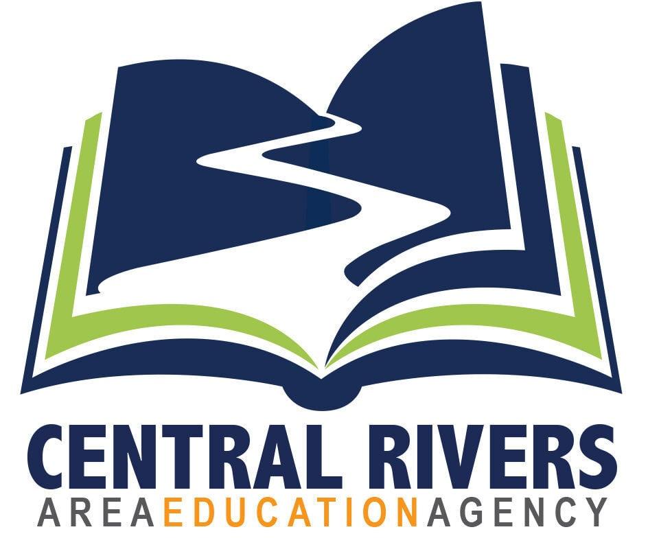 100716-central-rivers-aea-logo
