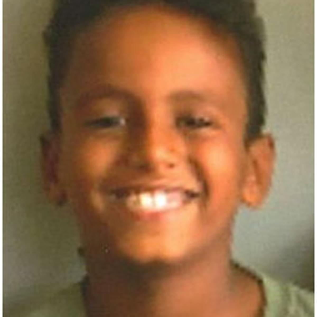 Cedar Falls boy killed in ATV crash | | wcfcourier com