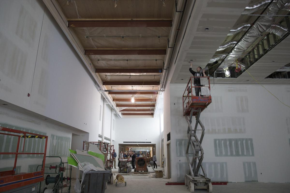 031319kw-career-center-construction-01