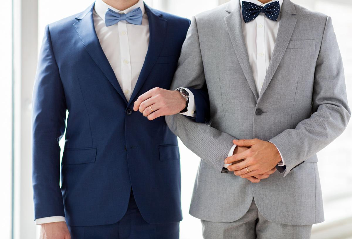 two-grooms