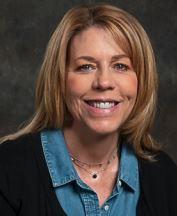 Lisa Kirchhoff