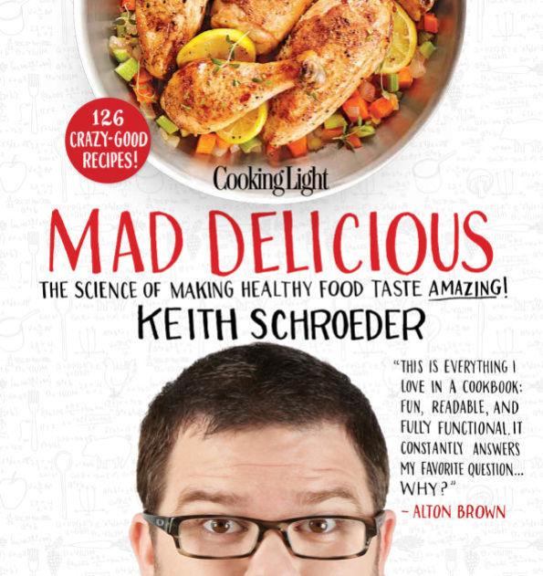mad-delicious-cookbook