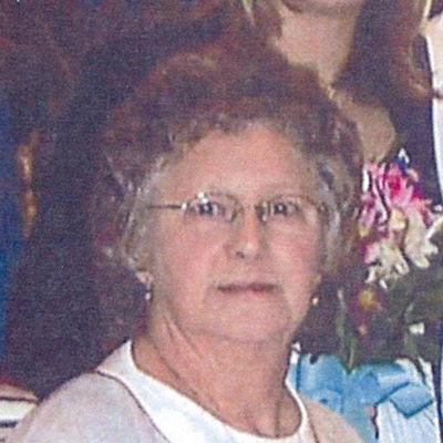 Delores Steiner