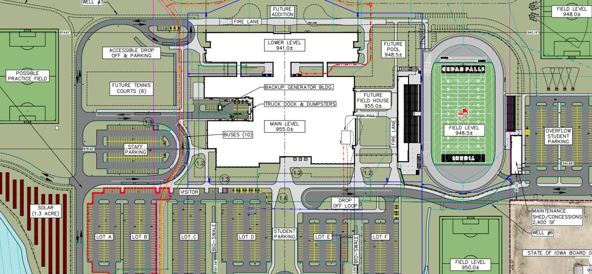 site-plan-this