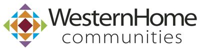 WesternHome Communities