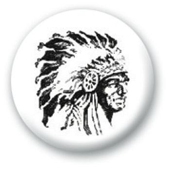 prep-logo-wapsie valley.jpg