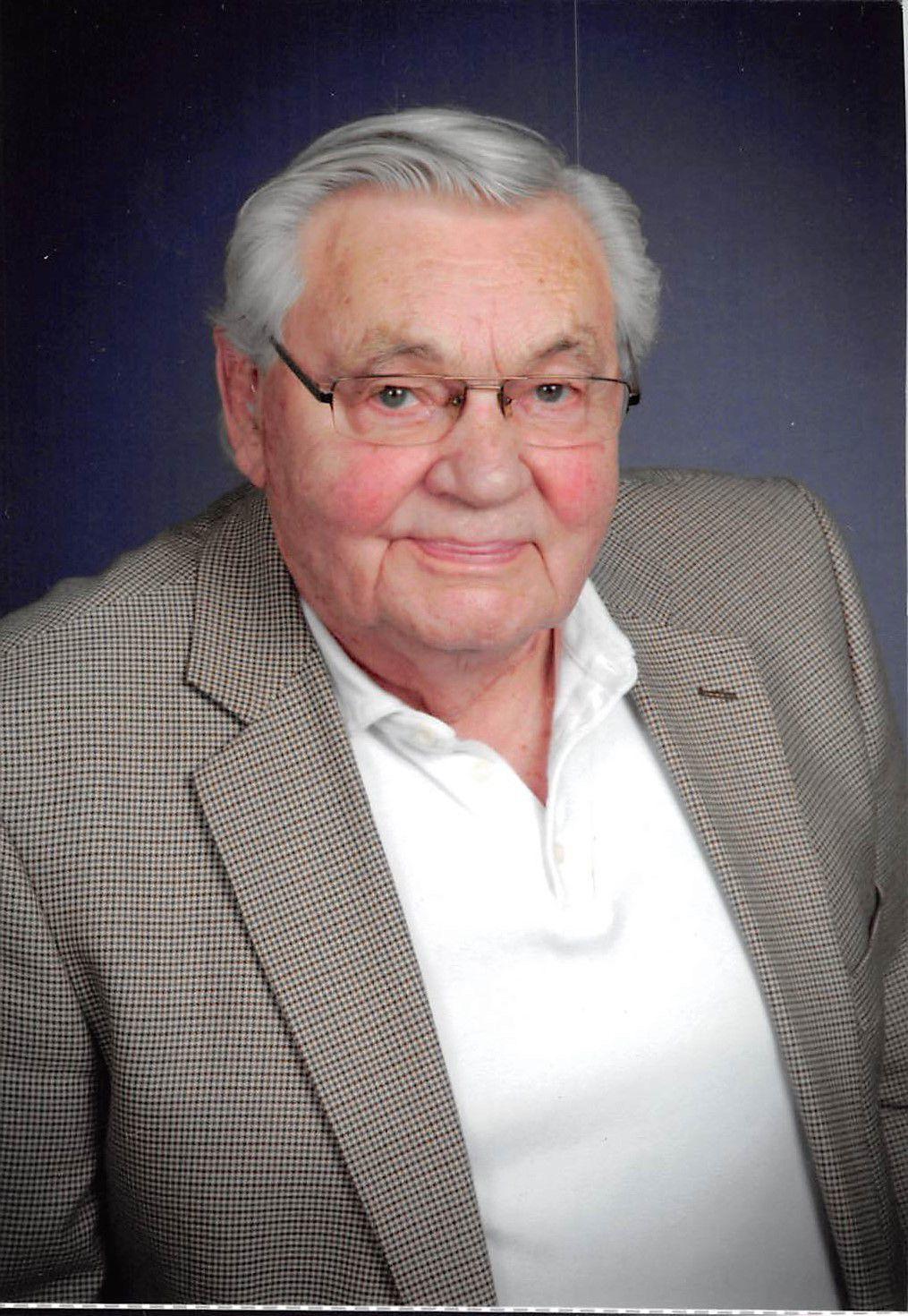 Alvin Meester