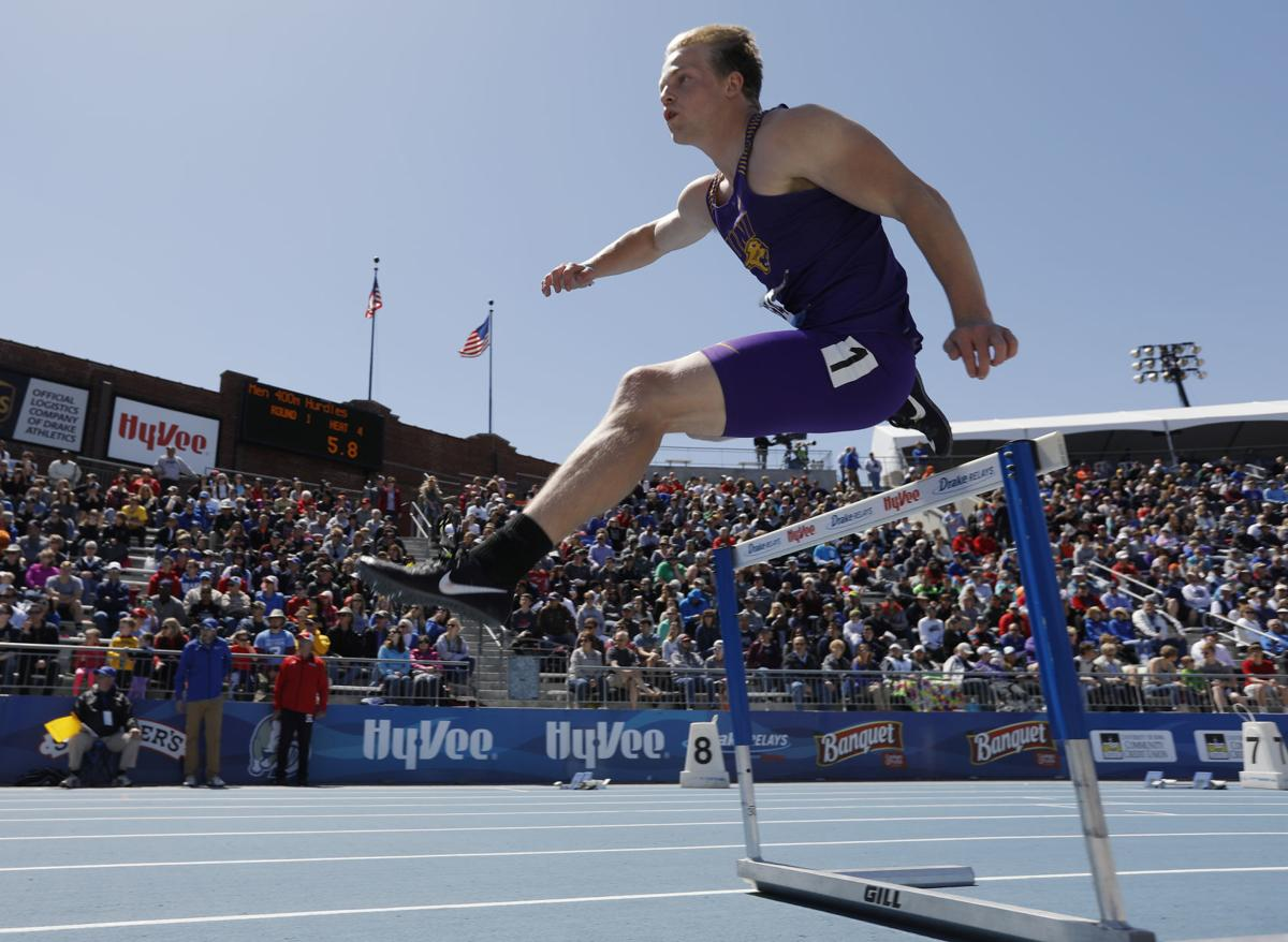 042818mp-Drake-Relays-Mens-400-hurdles