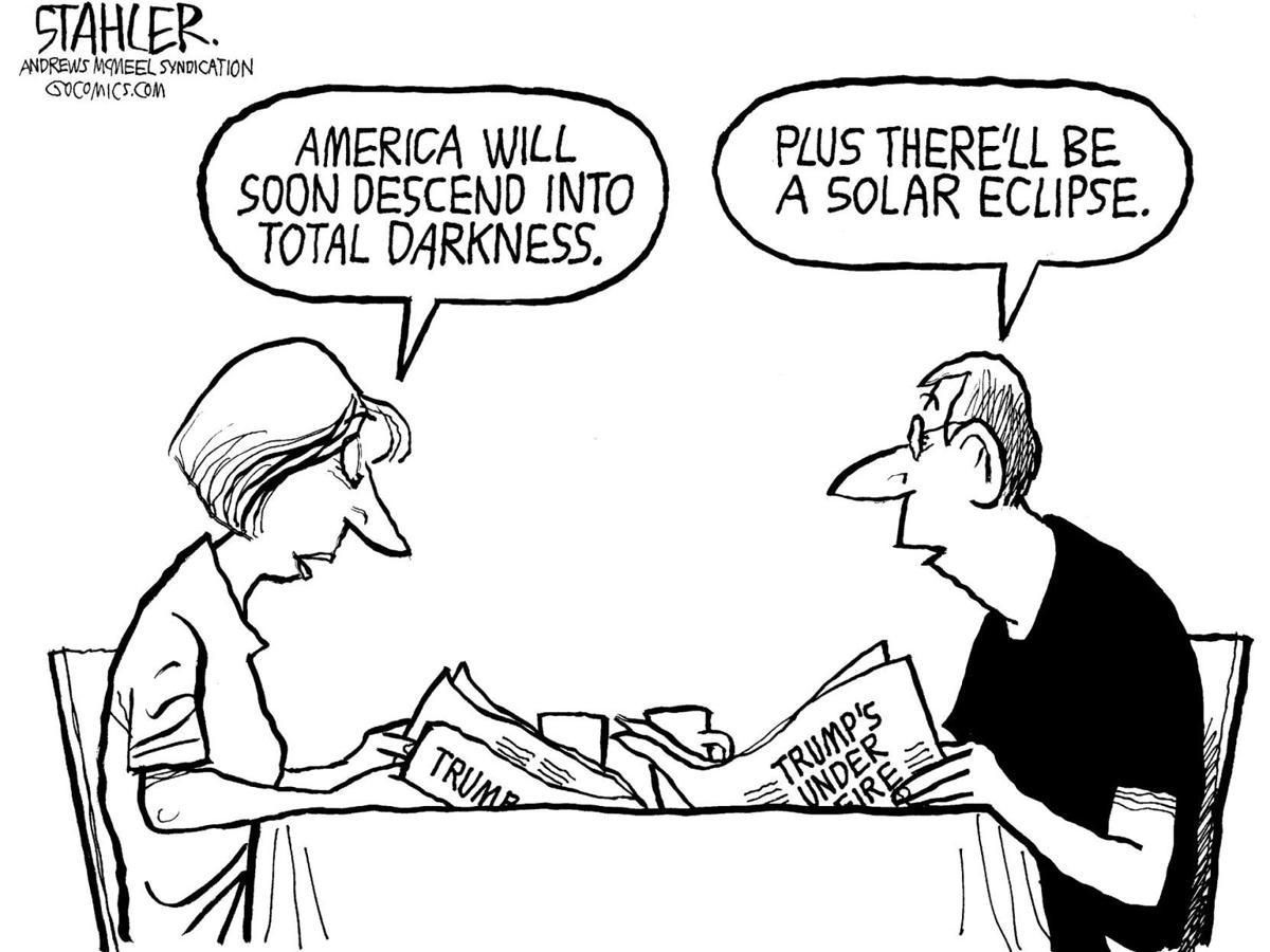 081717ho-edit-cartoon-eclipse
