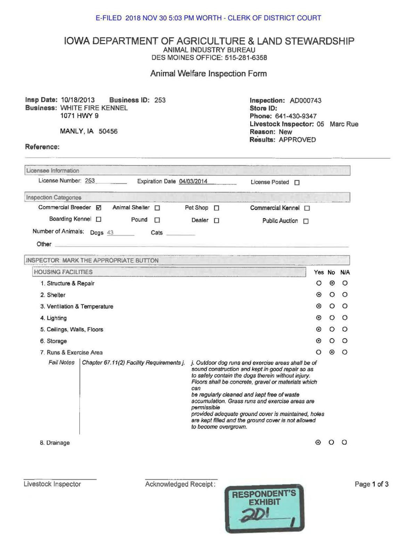 kavars exh 201 ia dept ag rep. (1).pdf