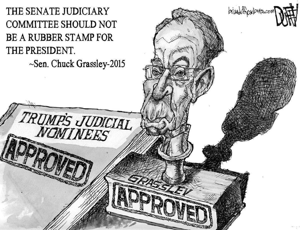 111617ho-duffy-cartoon-grassley