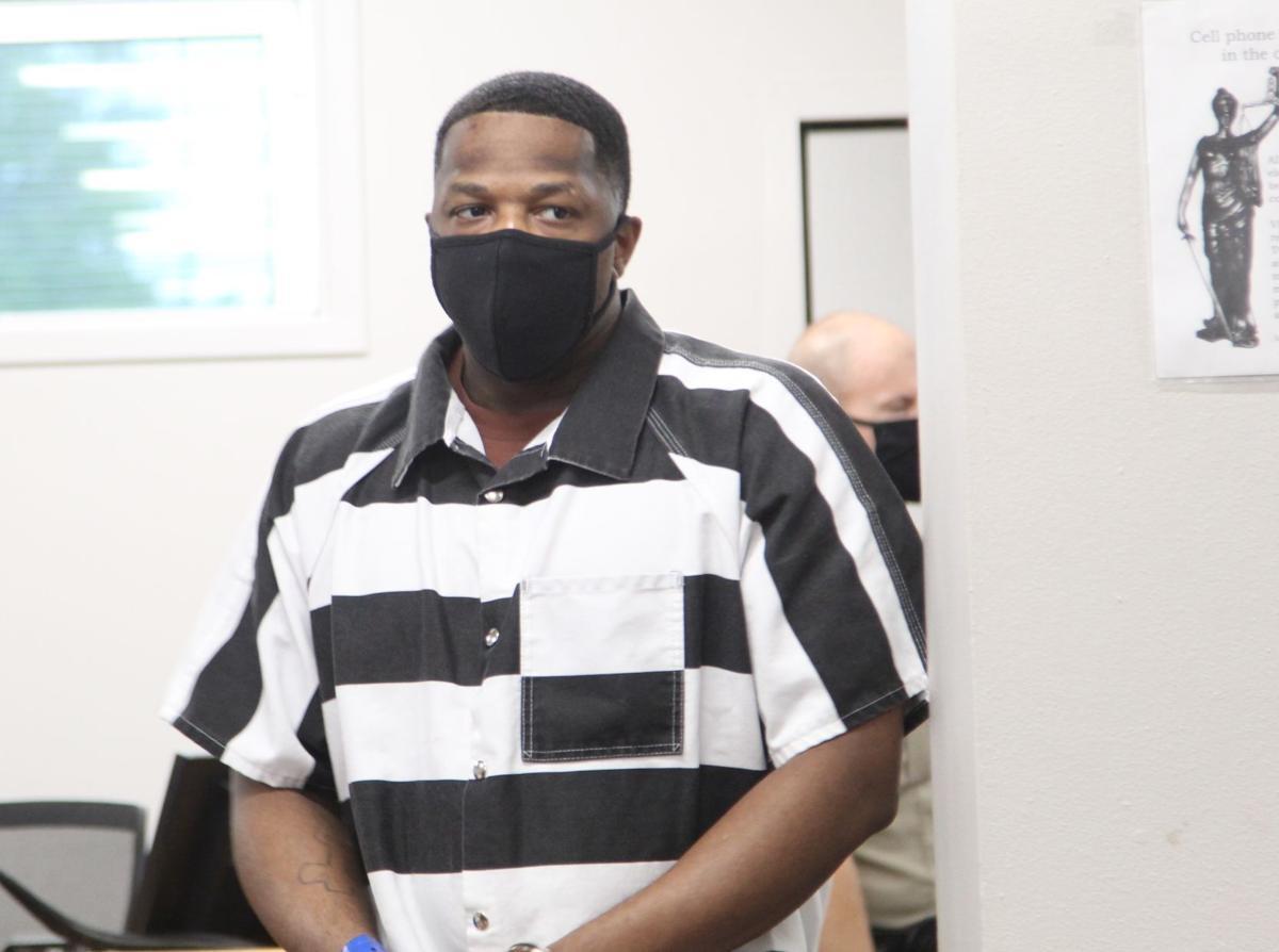 092421jr-wise-sentencing-1