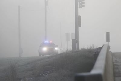 042819jr-highway-death-3