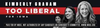 081519ho-political-billboard