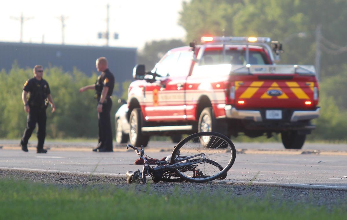 082218jr-bike-crash-a