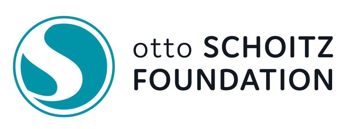 061517ho-schoitz-foundation-logo