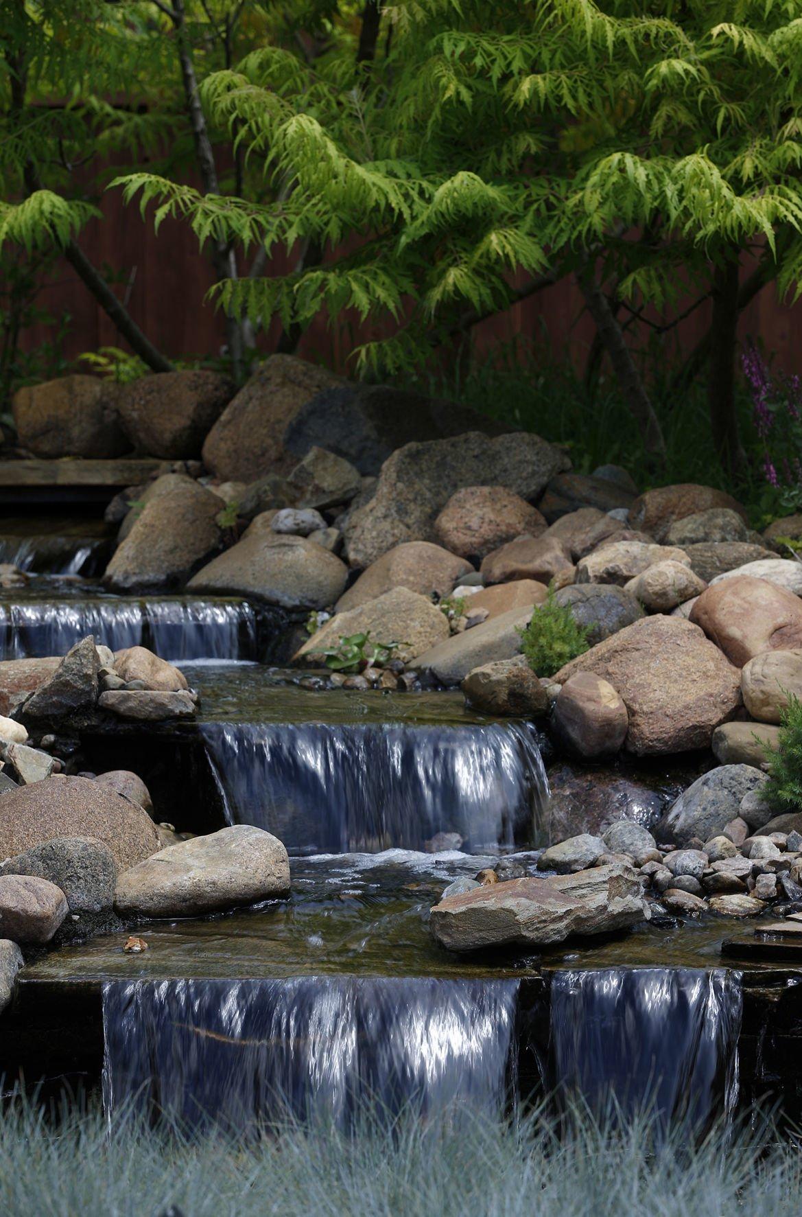 070519bp-pond-tour-cv-arboretum-01