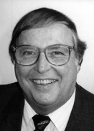 Dixon L. Riggs (1924-2012)