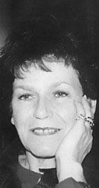 Barbara Cassino
