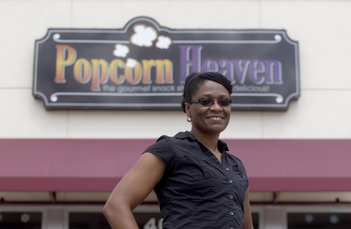080916tsr-reshonda-young-popcorn-heaven-01