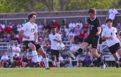 State Soccer Tue 3A 3