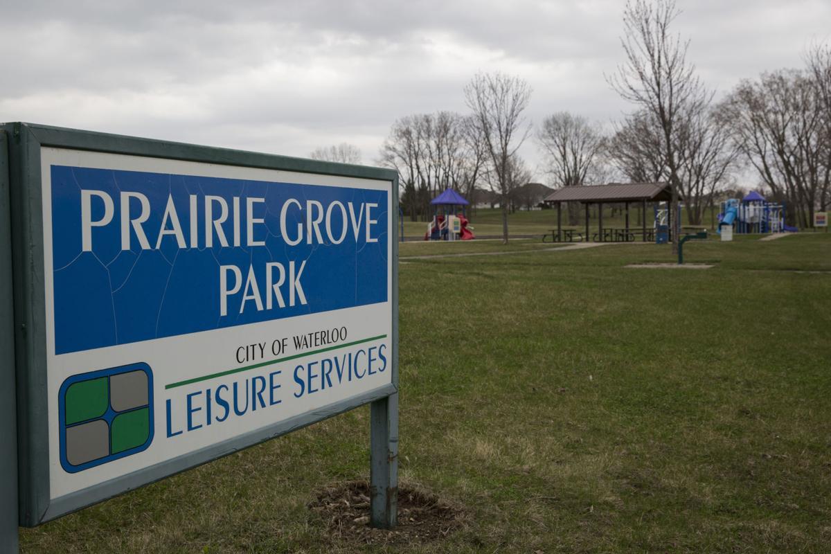 041719kw-prairie-grove-park-01