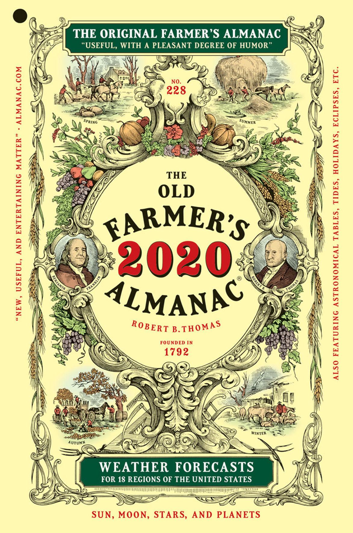 old almanac 2020 cover.jpg