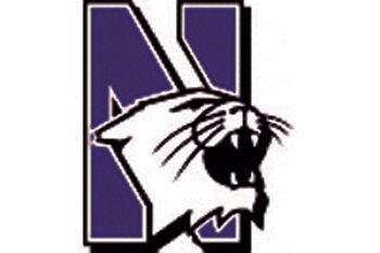 college-logo-northwestern.jpg