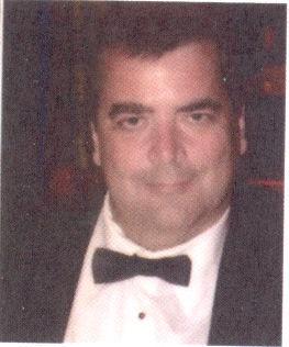 David Van Dorn