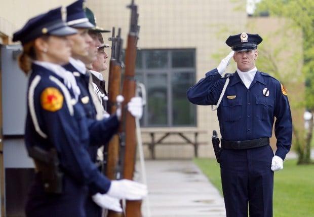051210rct-police-memorial1