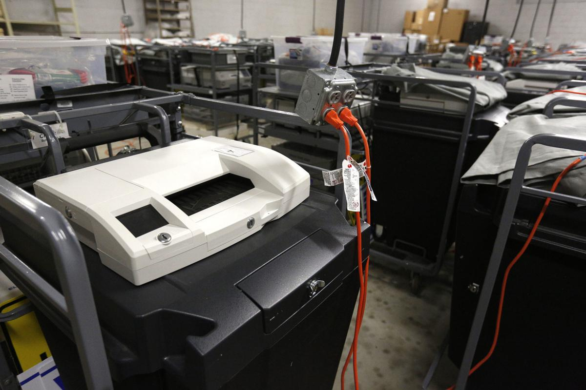 090315mp-BH-County-voting-machines-2