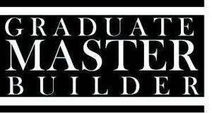 Graduate Master.jpg