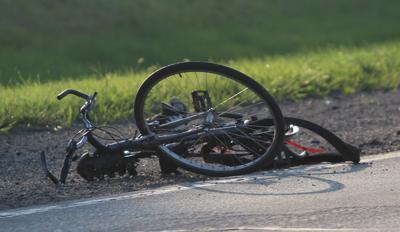 082218jr-bike-crash-5