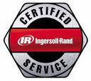 IR Certified.jpg