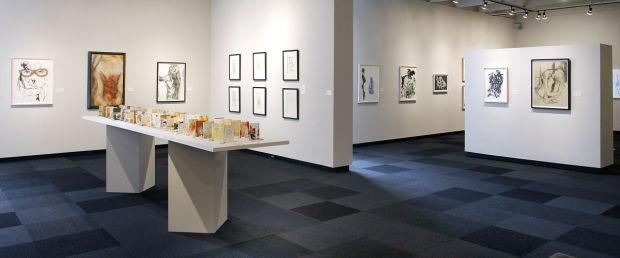 041614cc-human-dialogue-exhibition-04