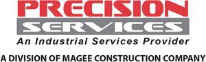 Precision Services.jpg