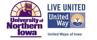 University Of Northern Iowa Christmas Break 2021