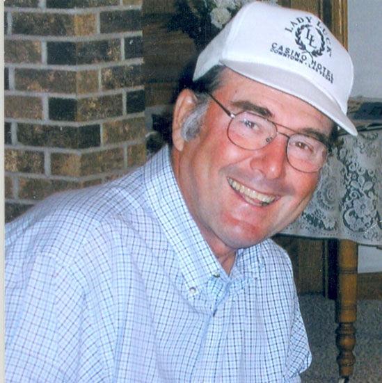 Bob Mangrich