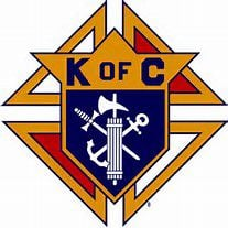clip art knights of columbus logo