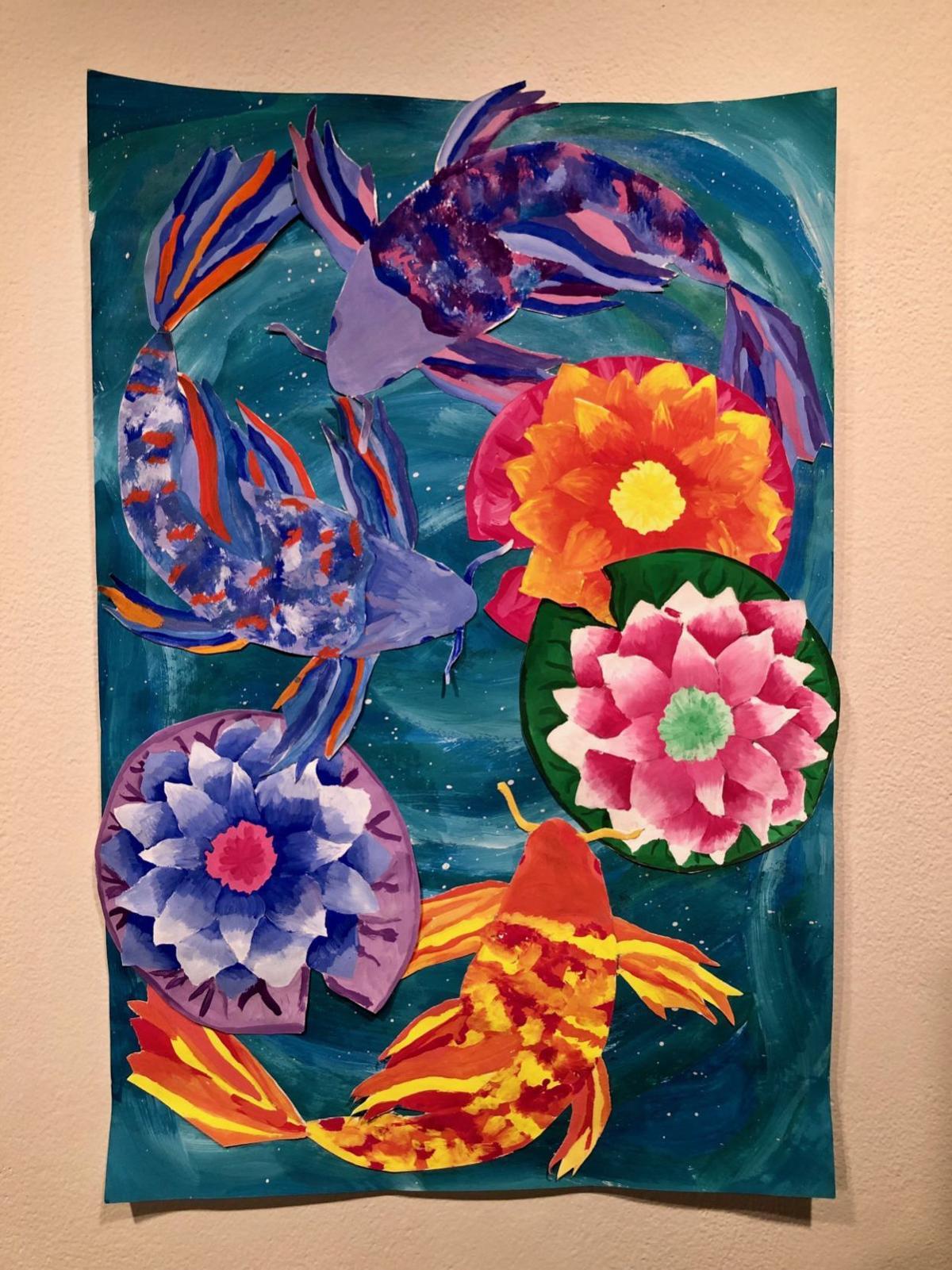 032020ho-abby-tran-painting