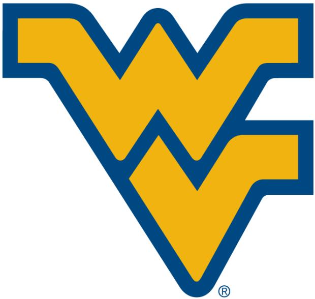 west virginia logo