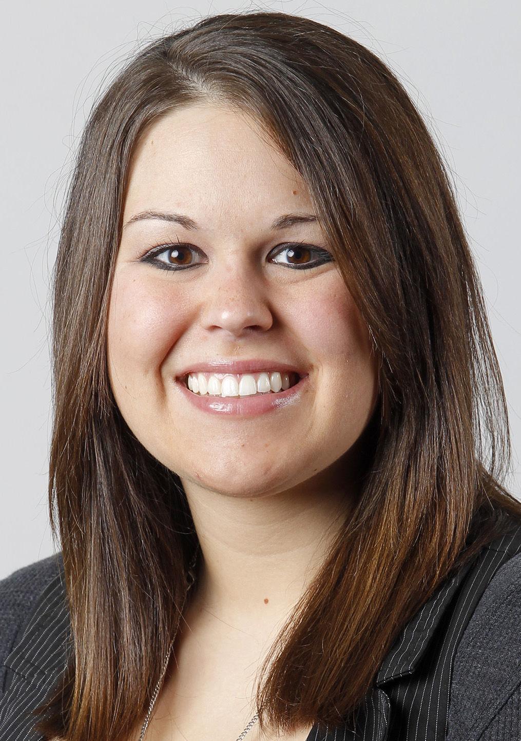 Kelly Balvanz
