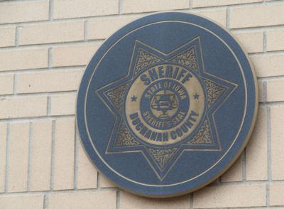 052318jr-buchanan-sheriff-file-clip