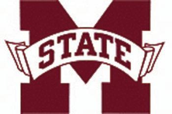 college-logo-mississippi st.jpg