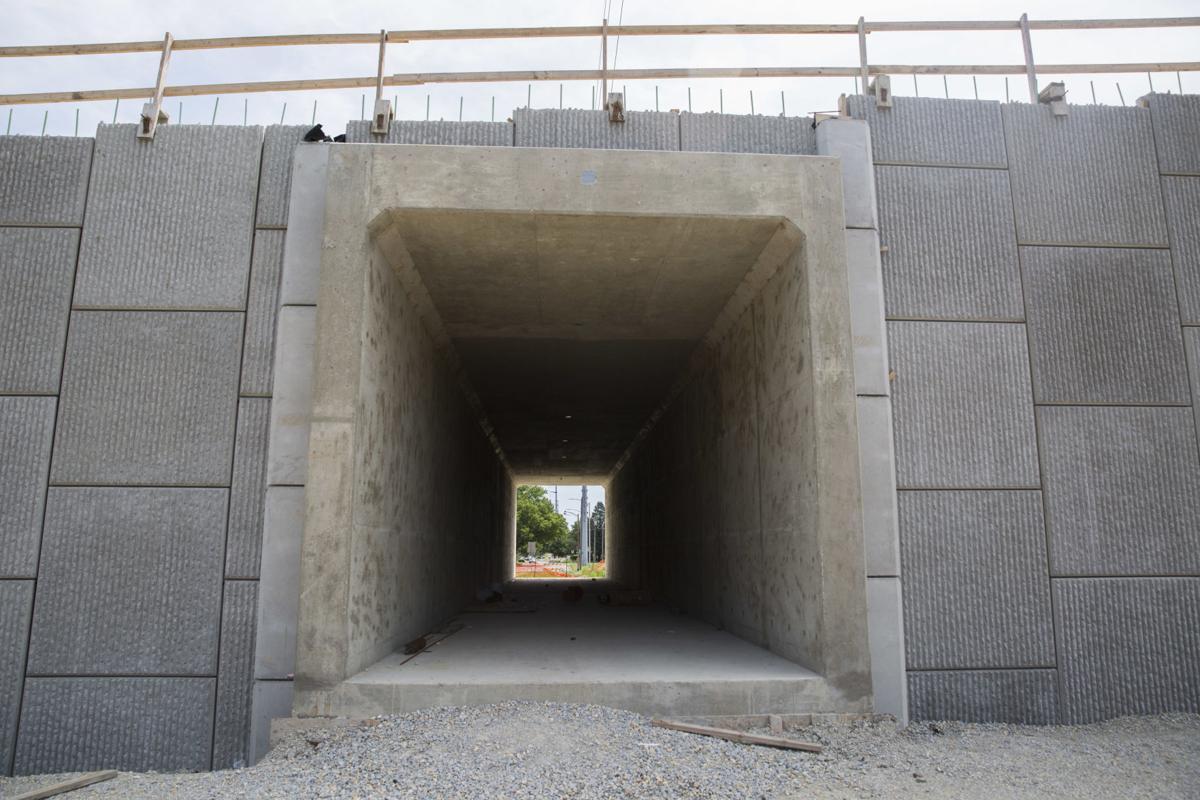 071019kw-63-overpass-04